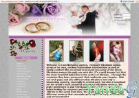 Cайт - Camelia Dating beautiful single women from Russia and Ukrain (camelia-dating.moy.su)